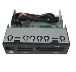 Internal Card Reader (FS2028)
