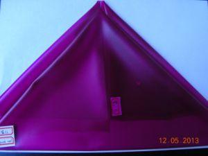 PVB Film -Purple Red