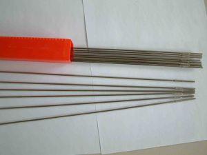 TIG Wire (ER308L, ER308LSI, ER309L, ER309LSI, ER316L, ER316LSI)