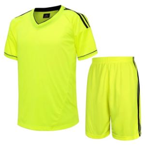 New Design Soccer Shirts, Soccer Jersey, Football Jersey pictures & photos