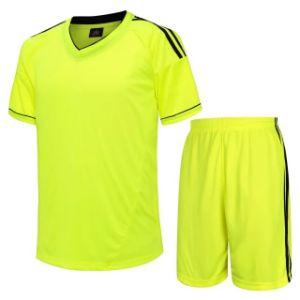 New Design Soccer Shirts, Soccer Jersey, Football Jersey