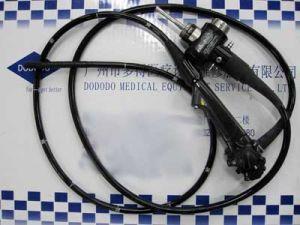 Repair Olympus CF-Q260ai Colonoscope pictures & photos