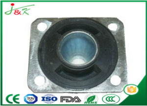 High Quality Rubber Buffer Bumper Damper for Shockproof pictures & photos
