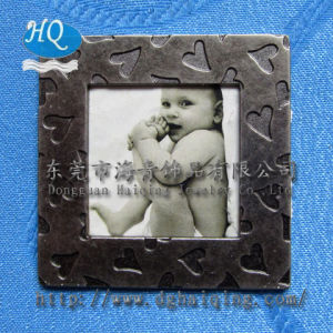 Shell Photo Frame (GY010)