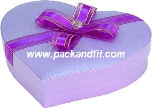 PB Gift Box (PB-0070)