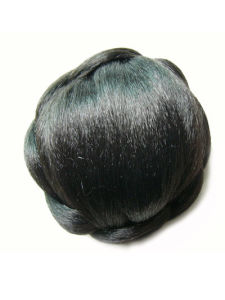 Hairpiece (PJ-3101) pictures & photos