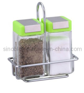 Salt Pepper Set (KG031270031)
