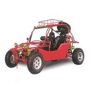 800cc Go-Kart /Golf Kart (YM800G)
