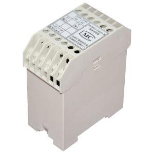 DC Current / Voltage Transmitter