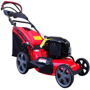 "20"" 4 in 1 Professional Lawn Mower with CE GS Certified"