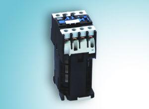 Contactor (CJX2-2510Z)