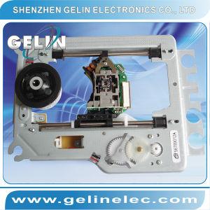 DVD Laser Lens (SF-HD850, SF-HD62, SF-HD65, SF-HD60)