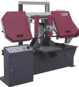 Band Saw (H-600) pictures & photos