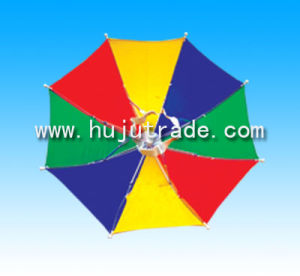 Children Umbrella (HJ-UM-C1277)