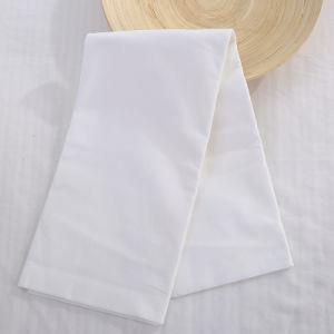 Spunlace Non-Woven Disposable Bath SPA Towel pictures & photos