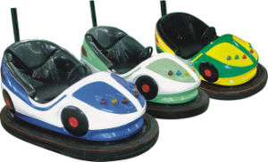 Electrical Bumper Car (BD-O023-4)