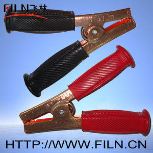 Alligator Clip (FL2-043)
