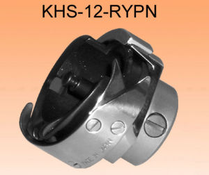 Rotary Hook JAPAN KOBAN KHS12-RYPN