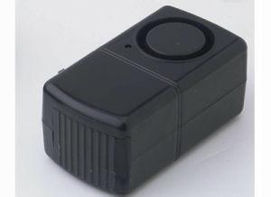 Alarm (SJ450W-1) pictures & photos