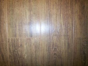 Laminate Flooring (505) pictures & photos