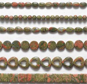 Crystal Bead, Semi Precious Stone Bead, Fashion Bead, Agate Bead<Esb01749> pictures & photos