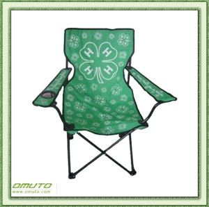 Beach Chair Floding Chair (OMT03-0045)