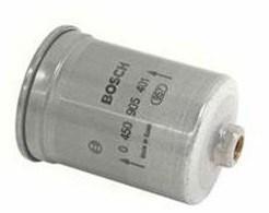 Fuel Filter (9328519)
