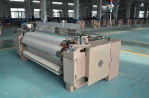High Speed Medical Gauze Weaving Machine (TJAJ1900)