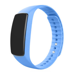 2017 New Waterproof S2 Smart Bracelet Watches Health / Fitness Tracker / Smart Watch Band pictures & photos