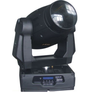 300W Beam Light/Stage Light/Beam Moving Head