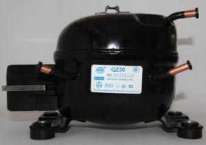 R22 Mbp Refrigeration Compressor Hbp 3.0CC (QZ30) pictures & photos