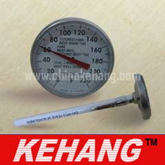 Meat Thermometer (KH-M175) pictures & photos