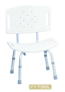 Shower Chair (FY798L) pictures & photos