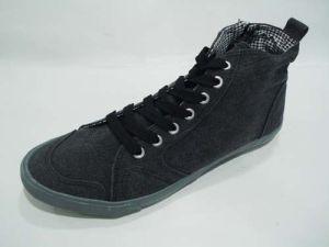 Men′s Shoes (SM-M139)