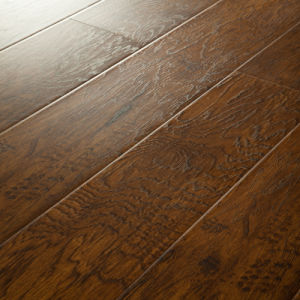 Laminate flooring made china laminate flooring for Laminate flooring wiki