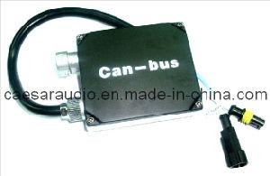 12V 35W & 55W Xenon Canbus Ballast (CSB-1204)