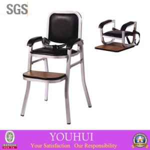 Baby Chair (YH-L8211)