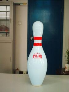 Bowling Pins - 1