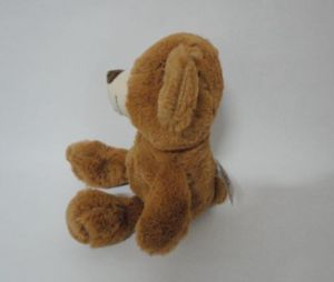 Plush Small Bear pictures & photos