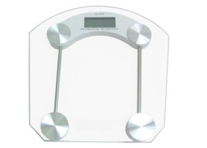 Electronic Bathroom Scale (BS-2003B) pictures & photos