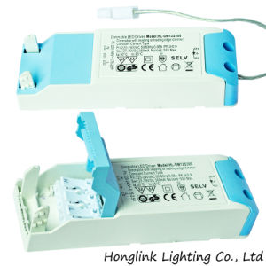 Bathroom Lights Ip65 china 8w ip65 bathroom light, fire rated led shower light with
