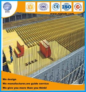 Customized Slab Beam Formwork for Concrete Casting pictures & photos