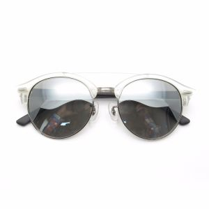 Supplier Direct High Quality Simple Polarized Lens Sunglasses pictures & photos