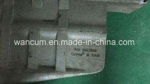 K50 Manifold Air Intake 3627393 pictures & photos