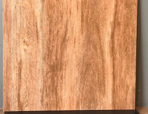 600X600mm Rustic Wood-Like Glazed Tile Lk6321 pictures & photos