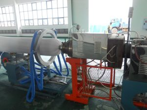 Packaging Machine in Plastic Extrusion Machine EPE Foam Sheet Production Line Jc-170 with Good Quality pictures & photos