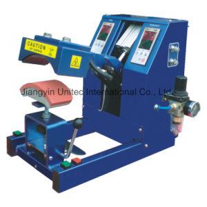Hot Product Good Quality Cap Press Machine Yh-100qtm pictures & photos