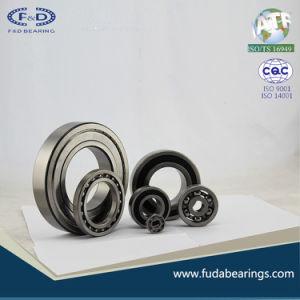 Cixi Ball bearing of fuda bearing 6216 ZZ pictures & photos