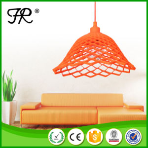 2016 Flower Silicon Lamp/Silicone Pendant Light pictures & photos
