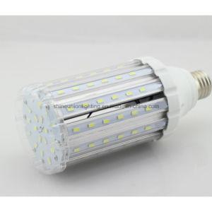 E40 / E27 / B22 Base LED Corn Light 5730 25W